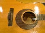 guitar2010-4.jpg