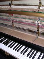 piano-open.jpg